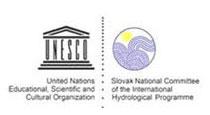 International Hydrological Programme of UNESCO - Slovenský výbor pre hydrológiu